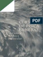 CURSO DE FISICA GENERAL - ED. MIR.pdf
