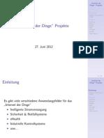 Folie20.pdf
