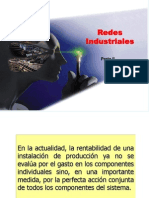 Redes Industriales II.ppt
