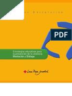 Estrategias_prevencionviolencia(167p)