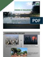 %c3%81reas+Verdes+e+Urbanismo[1] [Modo de Compatibilidade]