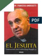 Libro sobre Bergoglio El Jesuita.pdf