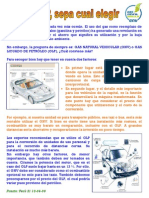 GNVOGLP.pdf