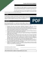 Bluguard p900_v16n User Manual v1.1