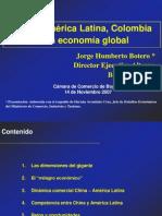 2258 Presentacion - China - America Latina - Colombia1
