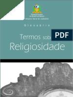 2011-01-GlossarioReligião