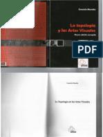La potología y las artes visuales