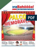 Jornal Bora Bahêa Nº 4