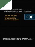Dermofarma Exposicion Tellez