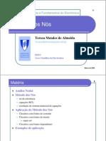 TCFE07082 4 Metodo Nos