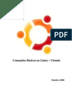 Linux 04 - Basic Comands_Linux