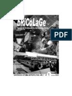 AdlP UII gluckman_zululandia_bricolage01.pdf