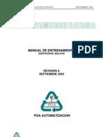 Instrumentacion Electronica.pdf