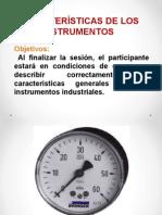 2 CARACTERISTICAS DE LOS INSTRUMENTOS AAA.ppt