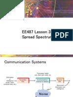 31 Spread Spectrum.ppt