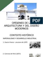 origenesarquitectura-121125053934-phpapp02