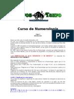 Anonimo - Curso De Numerologia.doc