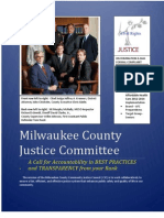 Milwaukee County Justice Committee NOTICE.pdf