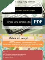 uang.ppt