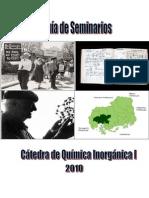 Guia Sem2007