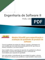Aula 03 - Engenharia de Software II - Iso25000