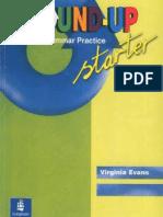 3002411-English-Grammar-Book-RoundUp-Starter-Practice.pdf