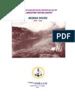 Métodos De Sanación Según Conferencias Del Maestro Petar Danov (Omraam Mikhael Aivanhov).pdf