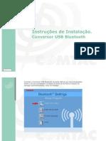 Manual 9080