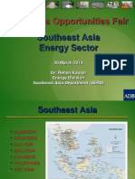 5 Energy-SERD 2013 by R. Kausar rev 14 March