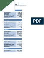Sistemas Operativos, Manuel R, Jose J