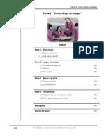 Tema_9.pdf