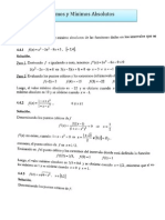 4_4_maximos_minimos_absolutos