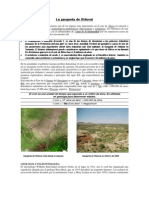 Lectura 1-La Garganta de Olduvai-1agosto2012