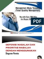 Diagram Pareto.pptx