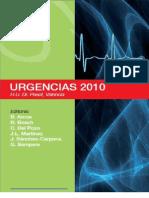 44922515-Urgencias-Peset