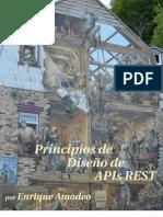 introduccion_apis_rest.pdf