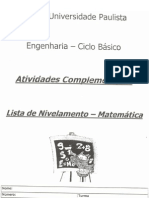 ENGENHARI...pdf