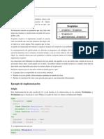singleton.pdf