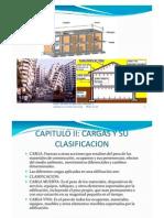 CAPITULO II CARGAS 2013 [Modo de Compatibilidad]