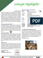 Highlights Issue 9-1.pdf