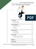 Tema_16.pdf