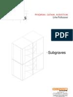 caixas_de_som_selenium_subgraves.pdf
