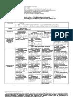 Arquivo Completo - Federal