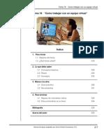 Tema_19.pdf