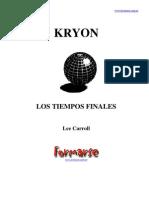 KRYON_1.doc