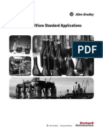 Migracion Panels.pdf