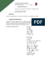 PREPA09control tipo puente.doc