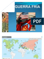 descolonizacionytercermundo