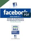 Gu a Gratis de Aplicaciones Para Facebook20120720-11686-Pifqnl-0