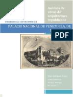 Guia 4 Obra Palacio Miraflores - Nilda Rodriguez